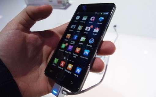 Samsung-galaxy-s2-2 (1)