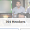 Pakistani Probloggers