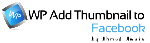 add thumb to facebook