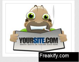 Free Logos - Logo Templates - Logo Downloads -