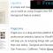 WordPress › Free WordPress Themes