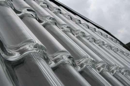 SolTechEnergy glasstiles 111 image
