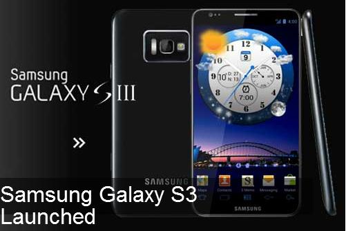Google Image-samsung-galaxy3 s3