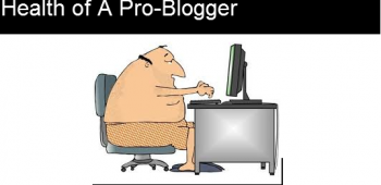 Health of A Pro-Blogger - Google Search.png