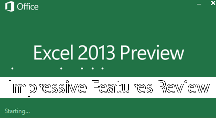 Exel-Microsoft-office-2013-preview-review