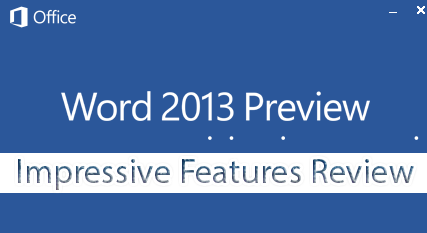Microsoft-office-2013-preview-review