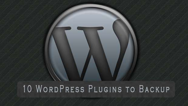 10-WordPress-Plugins-to-Backup-your-Blog