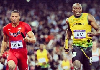(3) I am a Jamaican