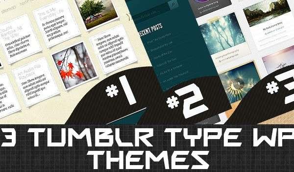 3-tumblr-type-wordpress-themes