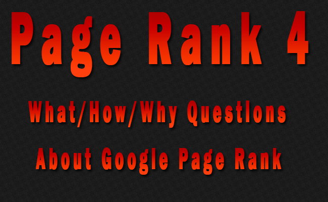 Google-page-rank-2012-august