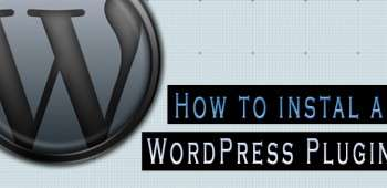 How-to-Install-a-WordPress-plugin---freakify.com