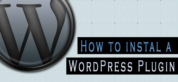 How to Install a WordPress plugin freakify.com  image