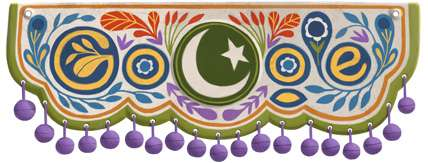 Pakistan_Independence_Day-2012-hp