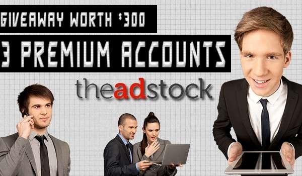 Premium-accounts-the-stock-images
