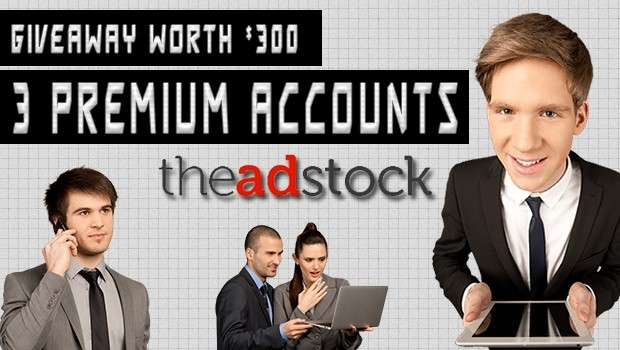 Premium-accounts-the-stock-images