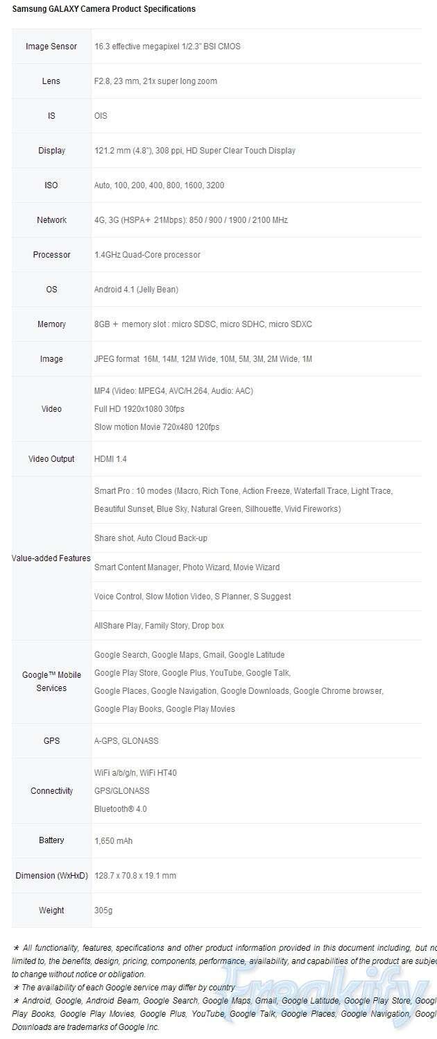 Samsung-Galaxy-features-Press