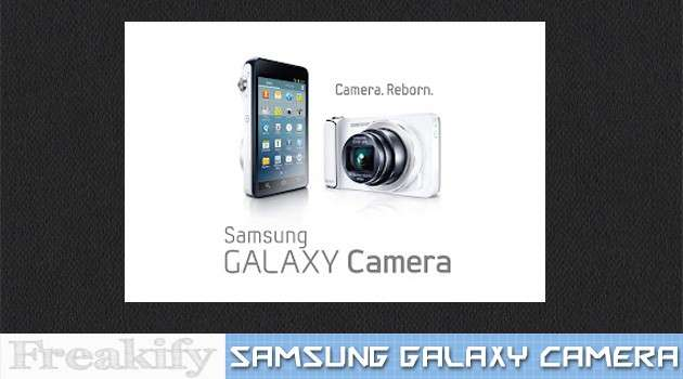 Smasung-galaxy-camera