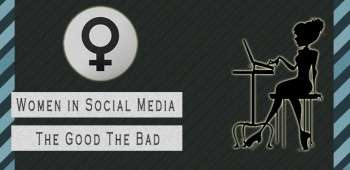 Women-in-Social-Media