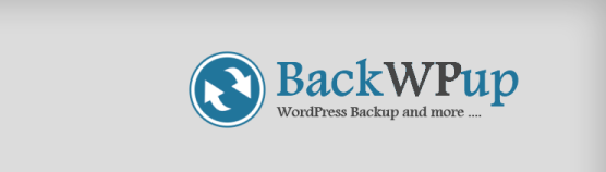WordPress › BackWPup « WordPress Plugins image