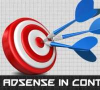 adsense-in-content