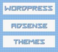 wordpress-adsense-themes