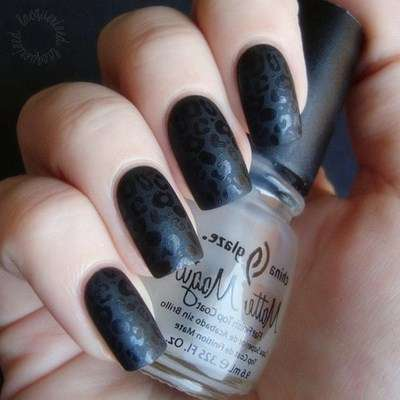 Acrylic New Nail Art Designs 2013 (53)