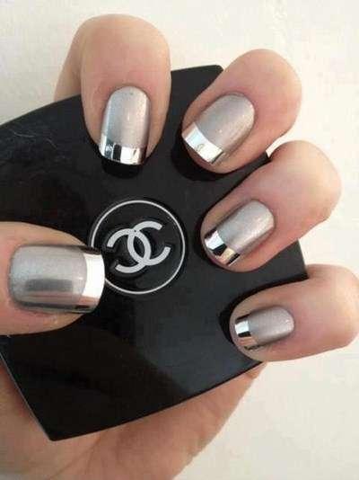 Acrylic New Nail Art Designs 2013 (4)