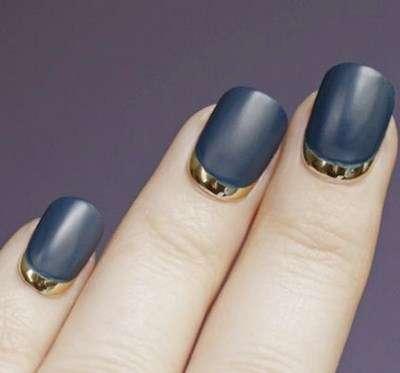 Acrylic New Nail Art Designs 2013 (33)