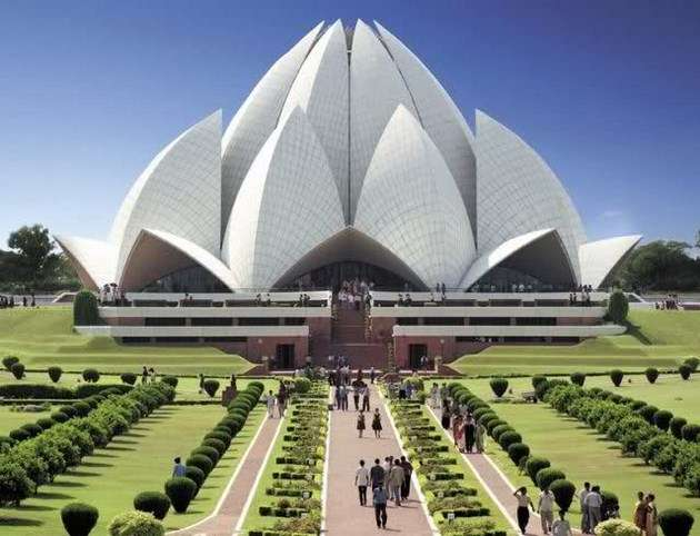 Best Architecture Buildings 2013 world's best 25 architectural buildings : freakify