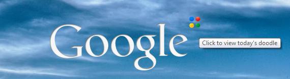 Google-doodle-for-star-trek