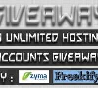 Giveaway-Zyma-Hosting-Accounts