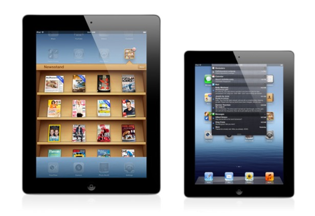 apple-ipad-mini