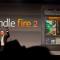 kindle-fire-2