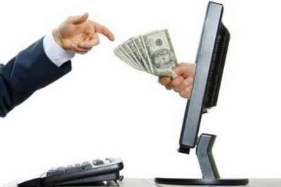 make money online Copy image
