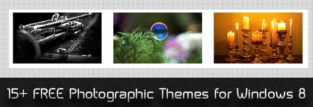 200 free windows 8 themes collections freakify com