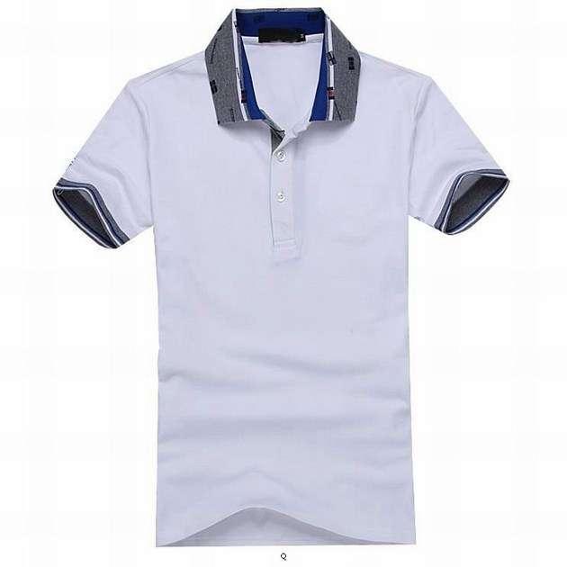 2012 Men s T Shirt BT03 Copy image