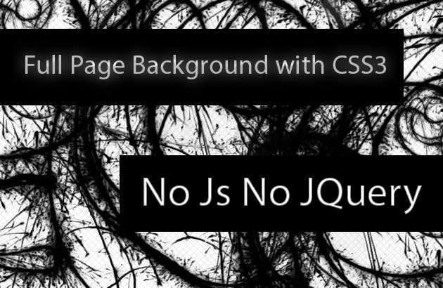 {Snippet}-Full-Page-Background-Image-Through-CSS3