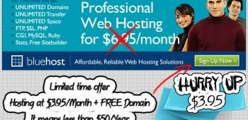 bluehost-low-cost-offer
