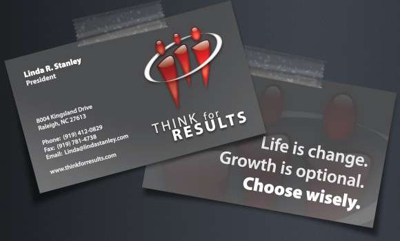 10 best designed business cards of october 2012 freakify guest author reheart Images