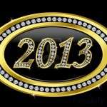 New Year HD 3D Wallpapers 2013 (60)