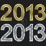 New Year HD 3D Wallpapers 2013 (58)