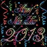 New Year HD 3D Wallpapers 2013 (63)