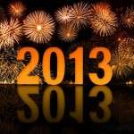 New Year HD 3D Wallpapers 2013 (62)