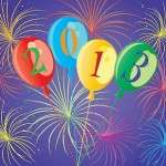 New Year HD 3D Wallpapers 2013 (55)