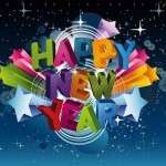 New Year HD 3D Wallpapers 2013 (51)