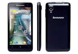 P770 Android Jelly Bean Smartphone