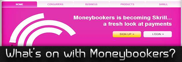 What-is-on-with-moneybookers