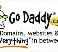 Godaddy Cheapest Domain Offer