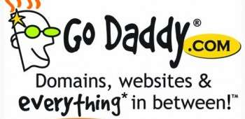 Godaddy Cheapest Domain Offer