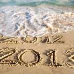 New Year HD 3D Wallpapers 2013 (41)